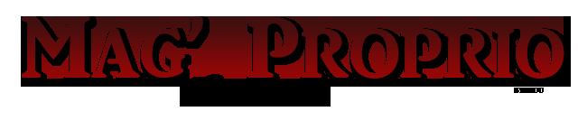 [Clos] Mag' Proprio 130990magprorio01