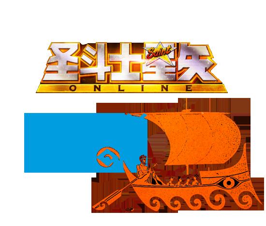 Saint Seiya Online - Odyssee Legion
