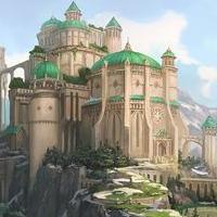 Royaume de Turquoise