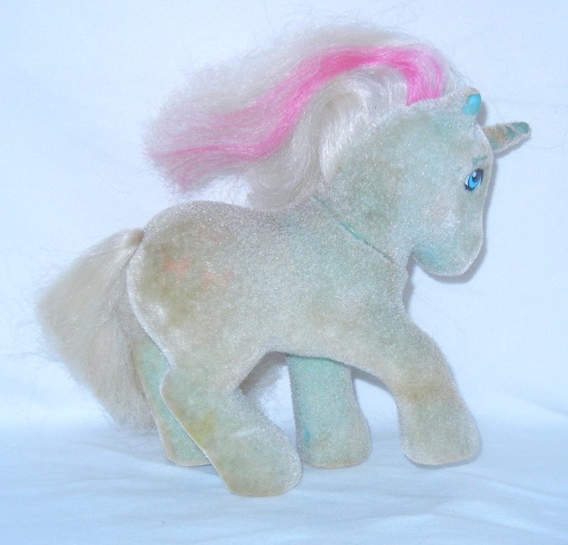 [QUESTION] Comment nettoyer des Filly/SoSoft/Sylvanian Families ?  - Page 2 131525T2eC16ZzQE9s3stvYYBRImkfIo9g603
