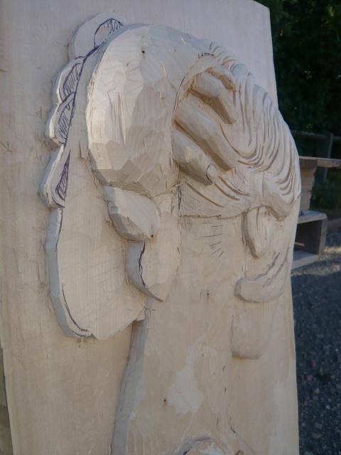 JJ - bas relief d'un nu (2013) - Page 2 131607076