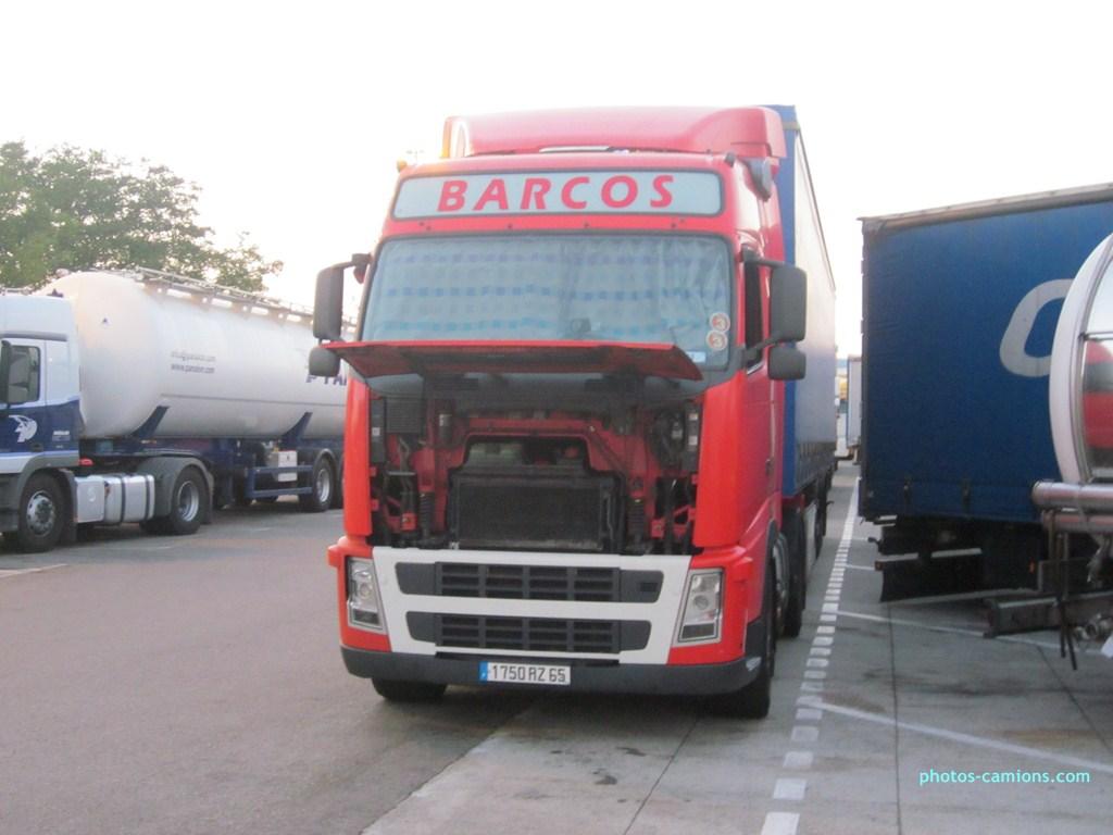 Barcos - Lanne 131686photoscamion050812081Copier