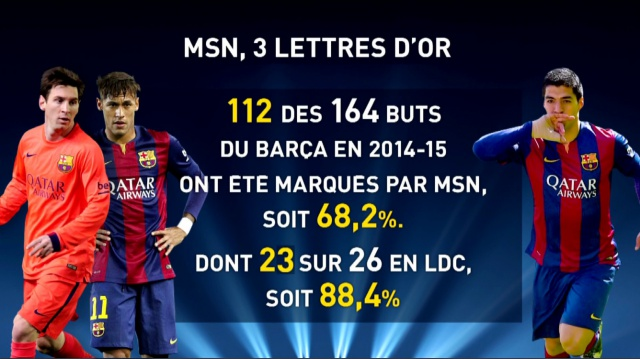 UEFA Champions League 2014/2015 - Page 10 131727MSN