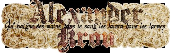 Réunion familiale 131799miragesign2