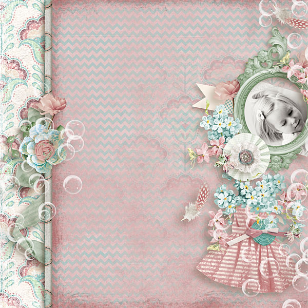 Véro - MAJ 02/03/17 - Spring has sprung ...  - $1 per pack  - Page 7 1319443121