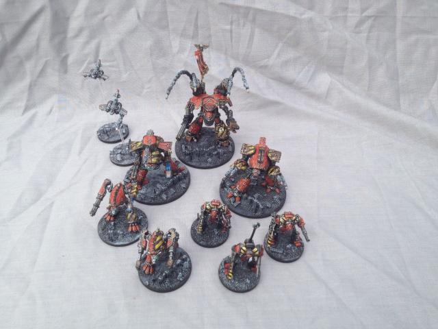 [Epic] Tyranides et Legion Titanique 131977IMG3621