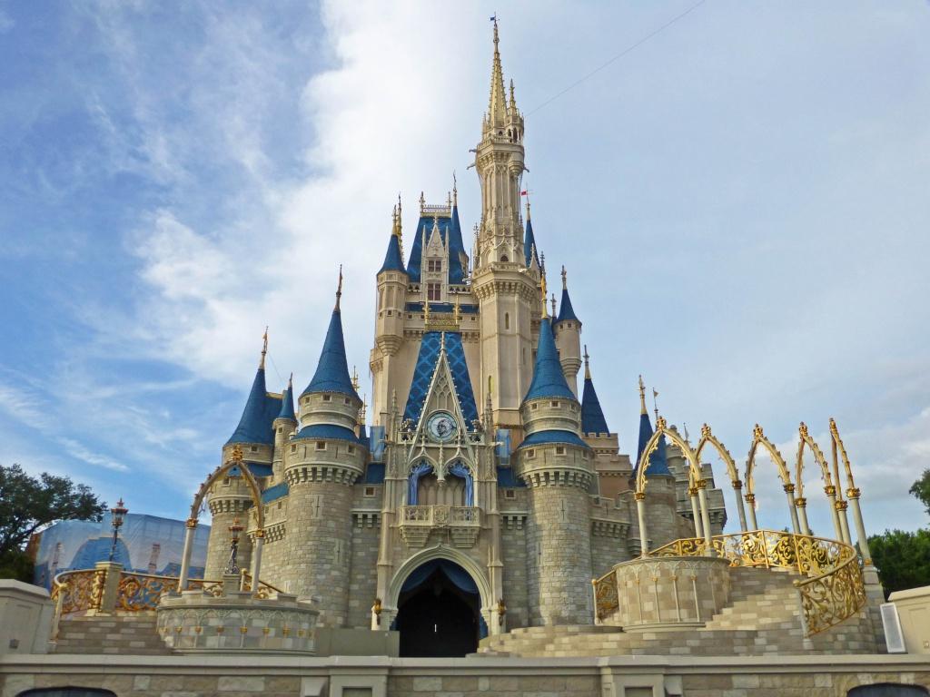 Une lune de miel à Orlando, septembre/octobre 2015 [WDW - Universal Resort - Seaworld Resort] - Page 5 132027P1160687