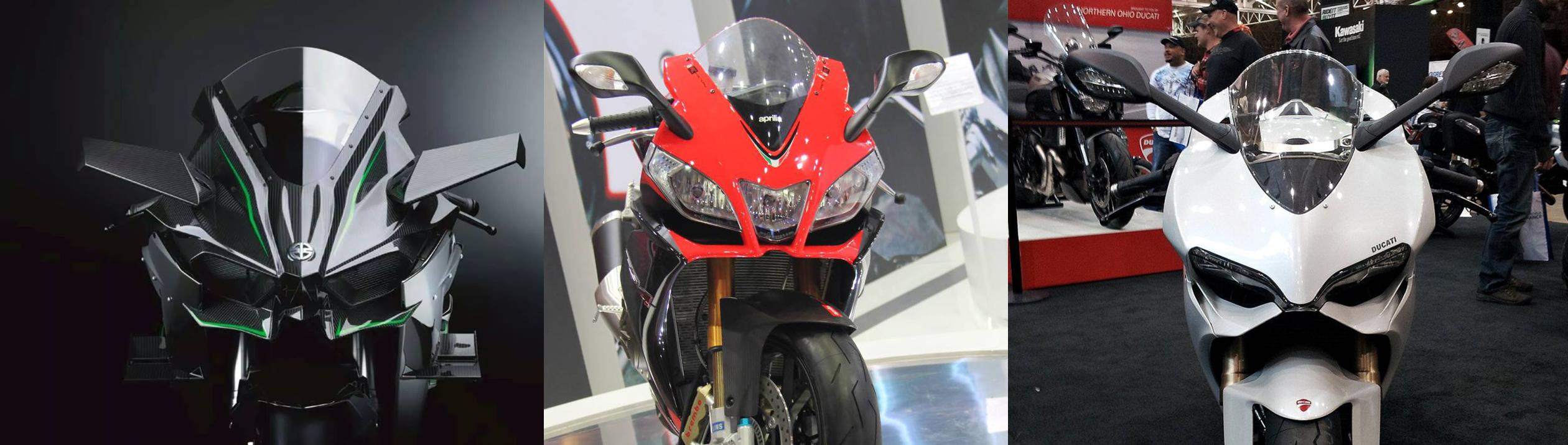 Kawasaki Ninja H2 et H2R - Page 6 132252259564442078893440n