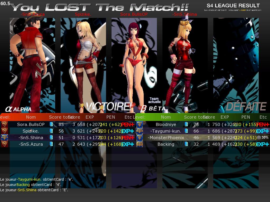 MASTER Tournament - Shin Sekaii 132295S420150409223053