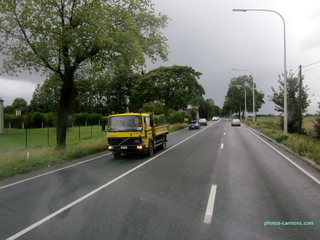 Volvo FL et FE 132316photoscamions5Octobre201271Copier