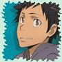 Fairy Tail Seiyo High School 132342Sanstitre1