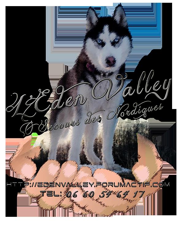 Association l'Eden Valley Ô secours des Nordiques