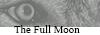 Full Moon   132845boutonpart
