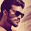 Ma petite galerie des horreurs - Page 10 132967MarianoDiVaio25