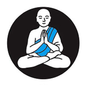 Karakuri : l'ordre monacal de Karakuri 133253stockillustration4260420buddhistsymbolsreversed