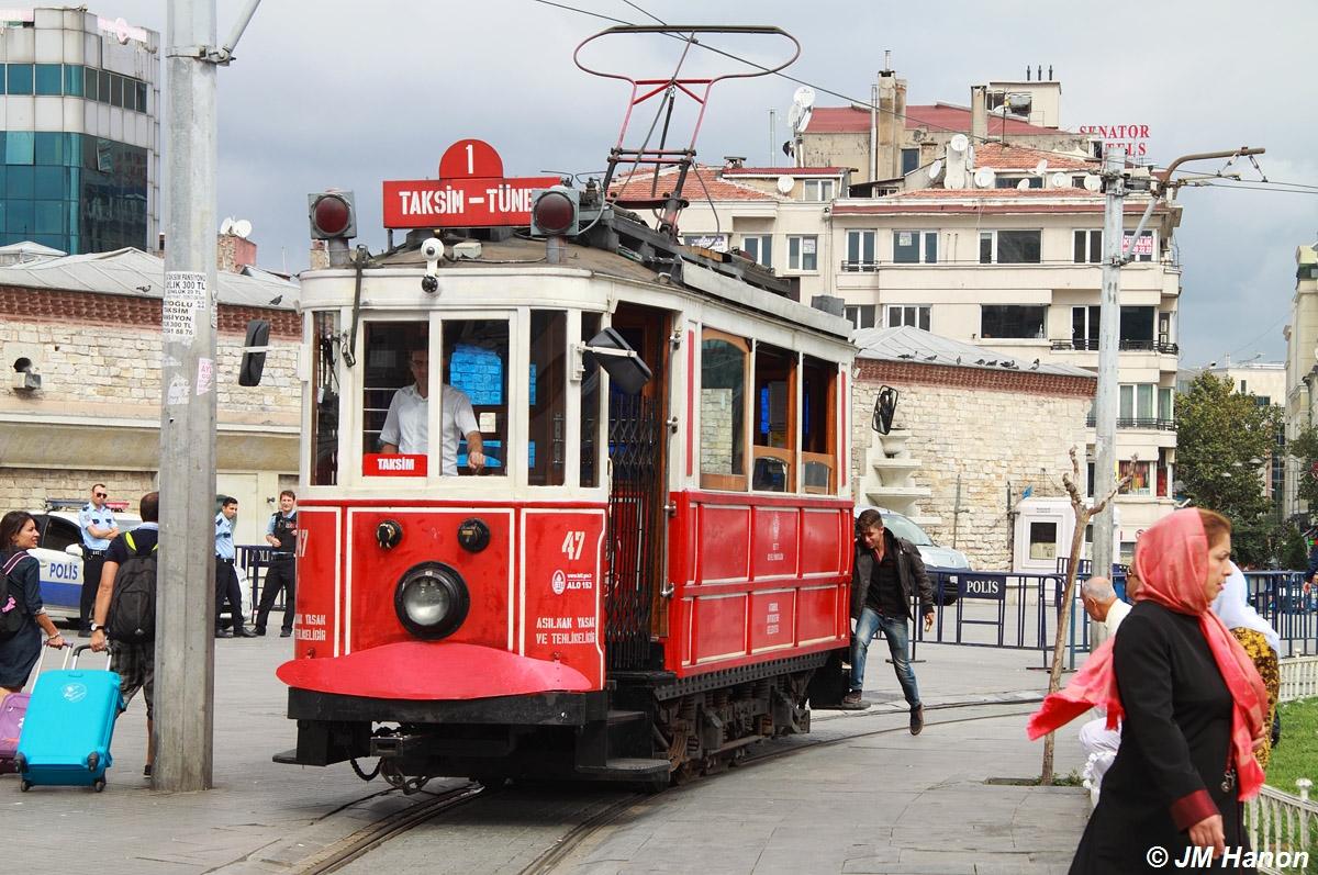 Petite visite d'Istanboul 133496IMG0362GF