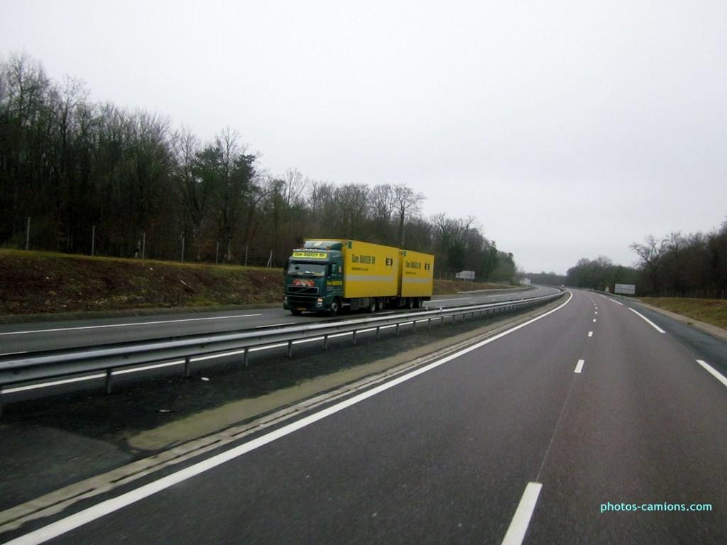 Gam Bakker bv (Middenmeer) 133517photoscamions11I201339Copier
