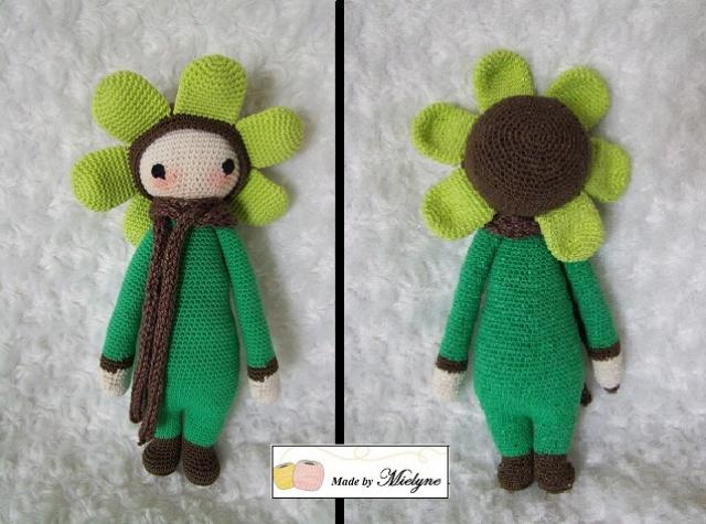 Amigurumi au crochet - Page 6 1335806416