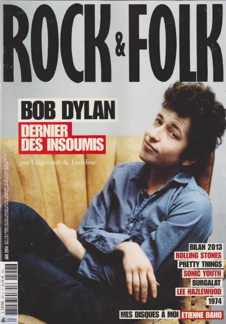 Dylan dans la presse - Page 4 133793BbSyTFrCUAANwlfjpglarge