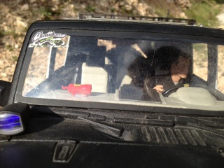 AXIAL SCX10 Jeep JK SHERIFF !! 133841jeepjkSHERIFF7