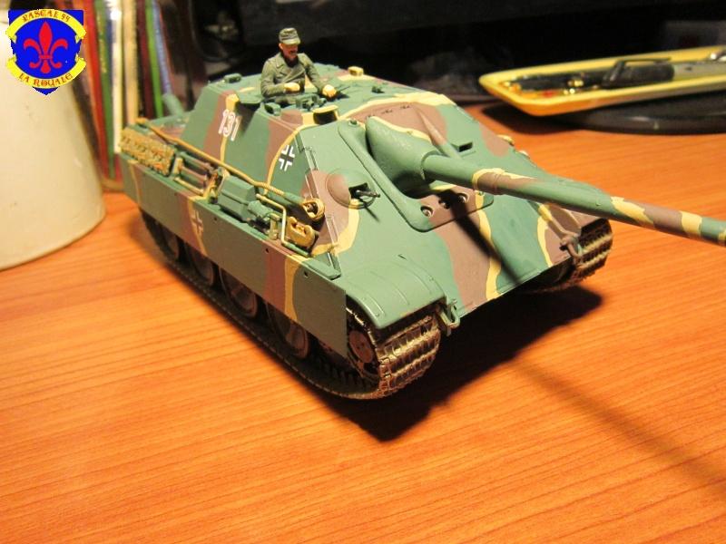 Jagdpanther par Pascal 94 - Page 2 133933IMG0985L