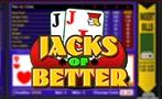 jack-or-better