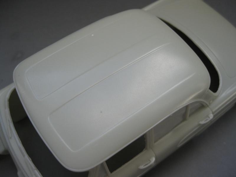 air trax resin ** finlande**  134118IMG4788