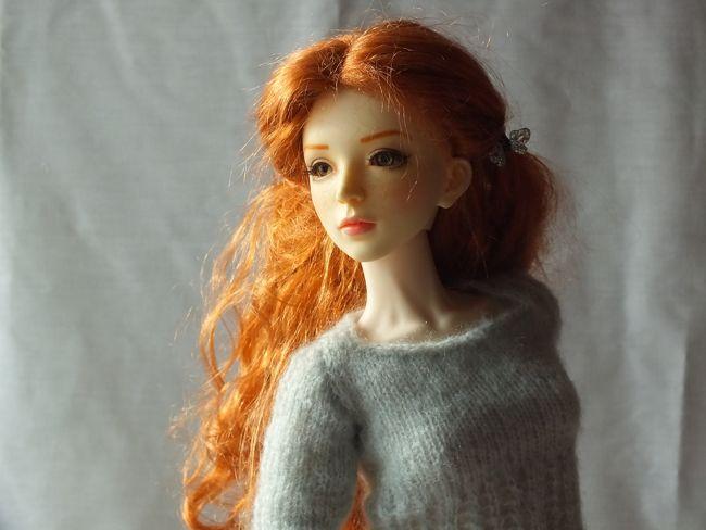 *New Doll* IH Erica - Page 2 134348DSCF3268