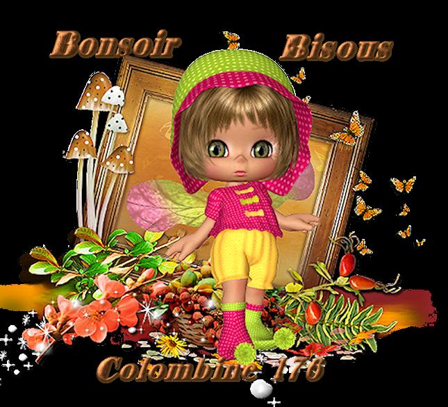 Bon Dimanche 13451413CookyBonSOIR