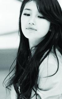 (F) Bae Suzy - Aaliyah ² Crossman 134547ava6