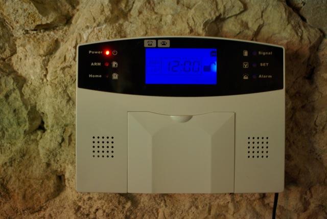 Test alarme GSM 134707IMGP6483