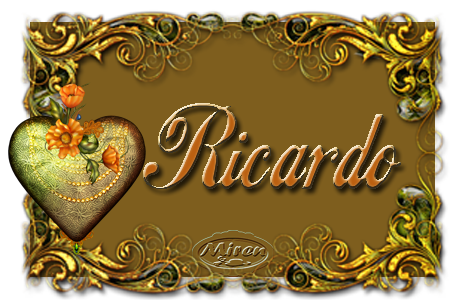 Nombres con R - Página 3 1348803Ricardo