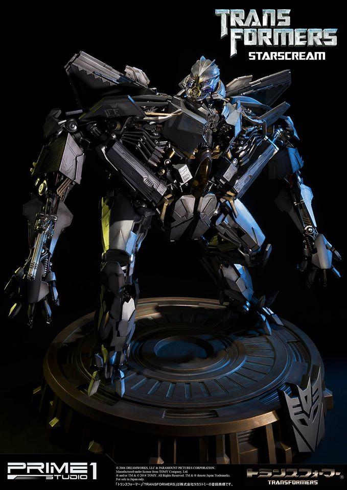Statues des Films Transformers (articulé, non transformable) ― Par Prime1Studio, M3 Studio, Concept Zone, Super Fans Group, Soap Studio, Soldier Story Toys, etc 135145104777427281175305682255411804560705376902o1403613056