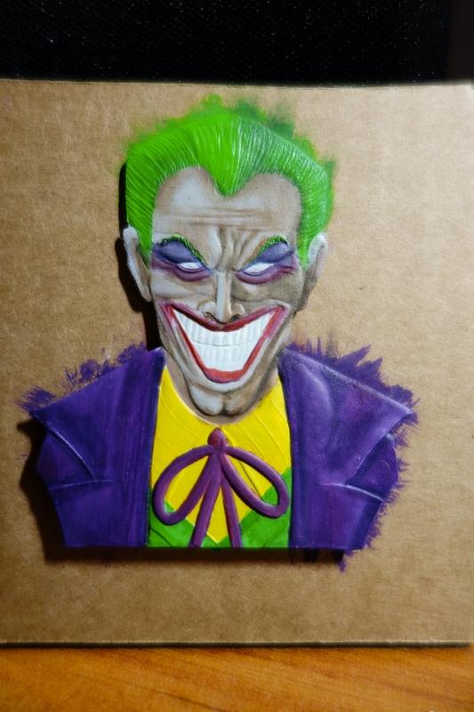 Le Joker 135182DSC00670