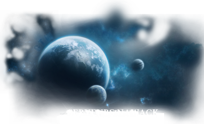 Serveur Garry's Mod | NawackRP