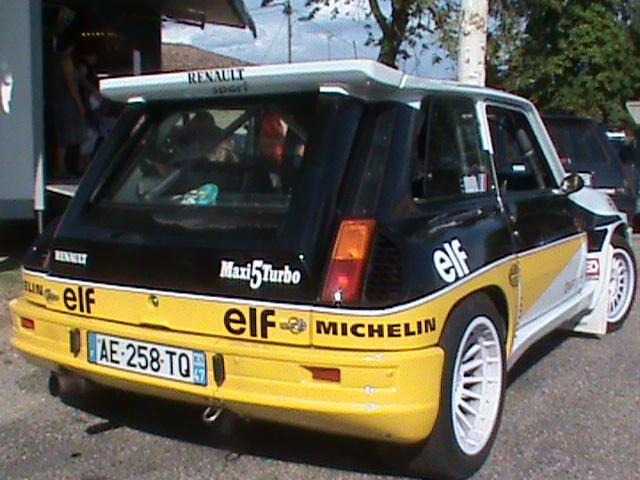 journee baptemes rallye peyrecave  135601022