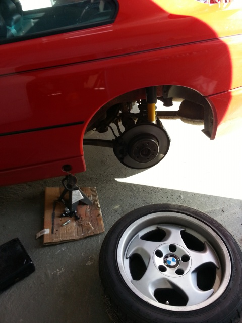 fuite frein  135658tlchargement1