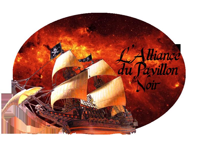 Alliance du Pavillon Noir