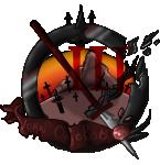 Division III mercenaire - Soins