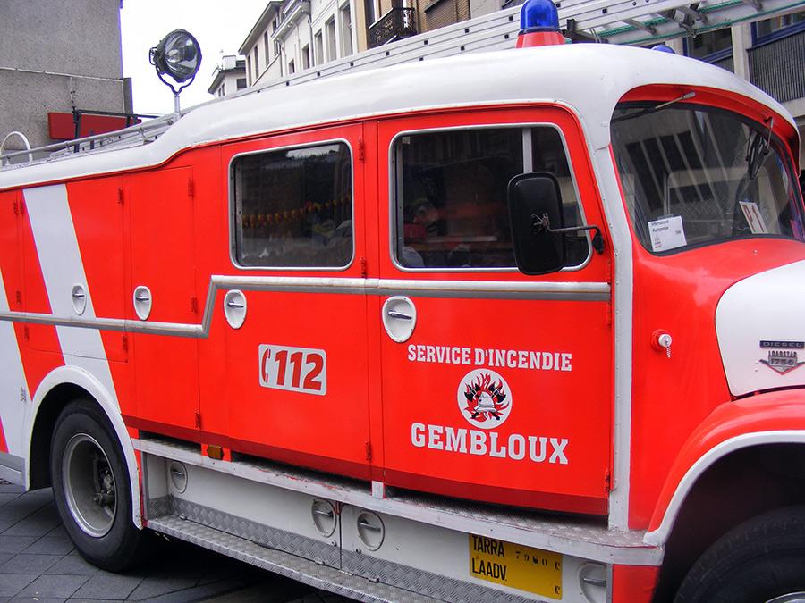 21 juillet 2012 (pompiers) 135862DSCF2047