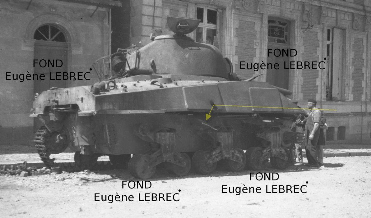 Quel canon antichar allemand peut être tracté par un cheval?? 136044Pressepapiers1