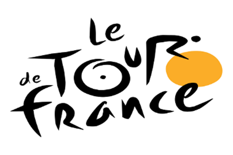 Tour de France 136103TourdeFrancelogo2016