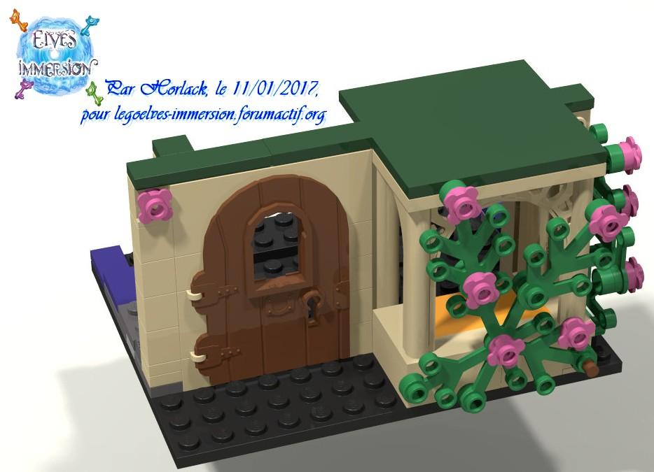 [MOC] Boîte de présentation Moi et mon dragon, en mini-maison de campagne 136859boite051
