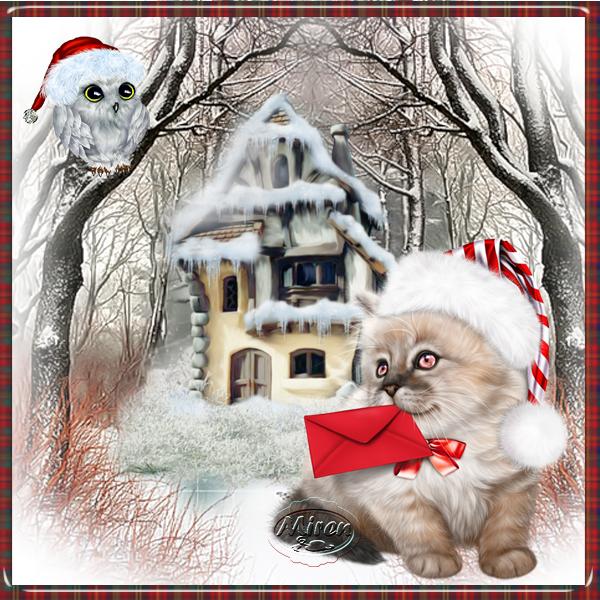Creaciones Navidad - Página 31 136893png18