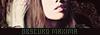 Obscuro Maxima 137285bouton3