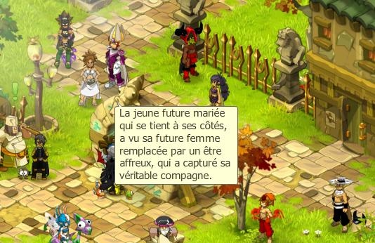 [Mariage-Event] Ifreann & Sramette vous invitent... 137336Sanstitre8