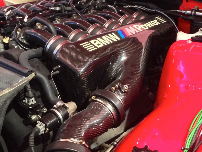 BMW M8 137370IMG6005