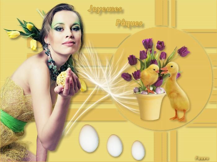 joyeuses Pâques 2013 137581paques