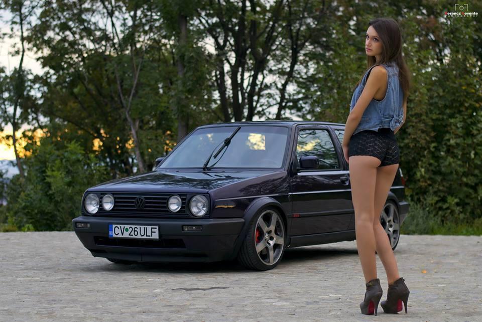 Volkswagen et ses donzelles ... - Page 36 1376221374253620521974672333415774542n