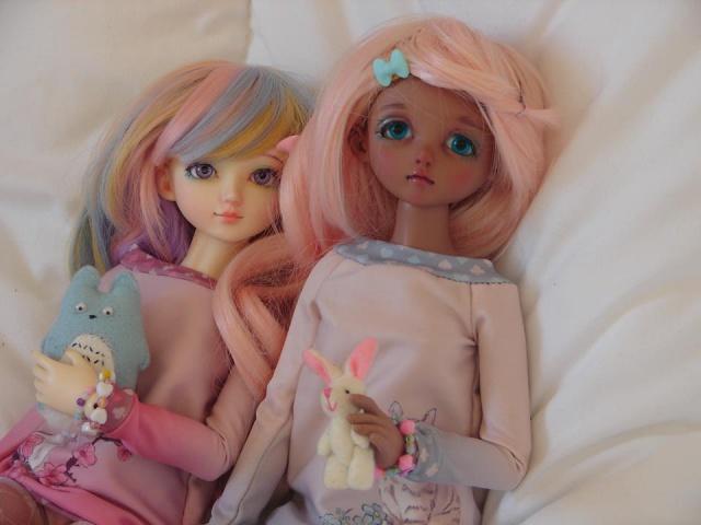 Pastel goth & fairy kei : Milla, Candy & Tsuki - Page 3 137850125072758180783950053177925289091741572937n